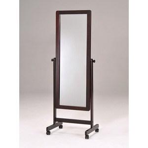 Зеркло напольное Мебельторг 2110 купить 2110 в самаре за 220 тысяч