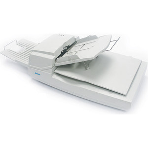 Сканер Avision AV 3200U+ (000-0656-02G)