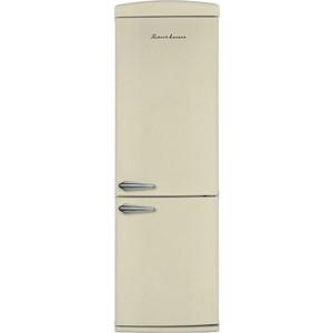 Холодильник Schaub Lorenz SLU S335C2  цена и фото