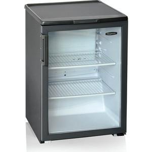 Фотография товара холодильник Бирюса W 152 (616741)