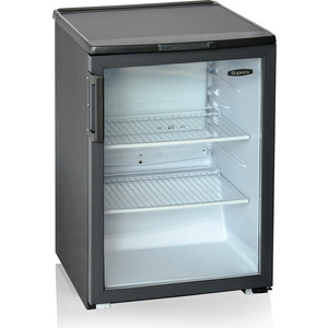 Холодильник Бирюса W 152 колесные диски yamato togo no mikava 6 5x16 5x114 3 d60 1 et45 snow
