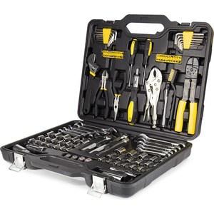 все цены на Набор инструментов Kolner KTS 123