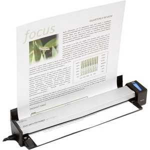 Сканер Fujitsu ScanSnap S1100 (PA03610-B001)