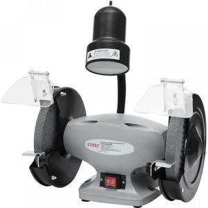 Точильный станок СТАВР СЗЭ-200/450 П п ю бунаков станок с чпу от модели до образца