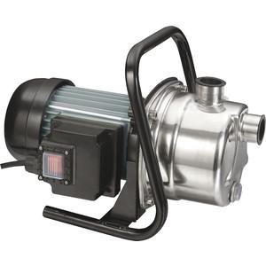 Поверхностный насос СТАВР НП-1100