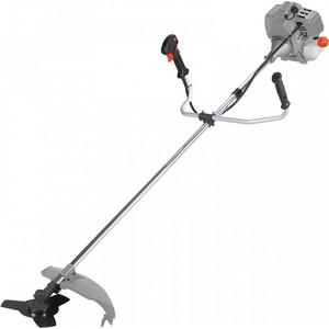 Триммер бензиновый (бензокоса) СТАВР ТБ-1400Л бензиновый триммер ставр ставр тб 1700л