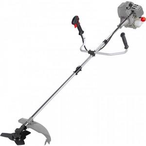 Триммер бензиновый (бензокоса) СТАВР ТБ-1400ЛР бензиновый триммер ставр ставр тб 1700л