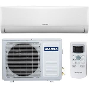 Кондиционер Marsa RK-09MTA холодильник pozis rk 139 w