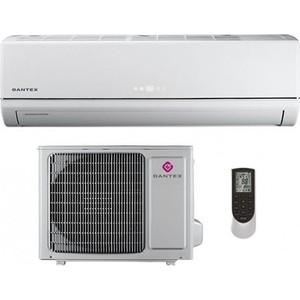 Кондиционер Dantex RK-24SSI холодильник pozis rk 139 w
