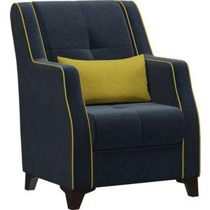 Кресло WOODCRAFT Шеффилд вариант 7 кресло для отдыха шеффилд