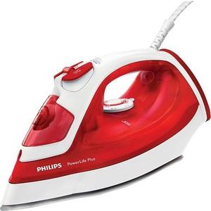 Утюг Philips GC2986/40 утюг philips gc2986 40