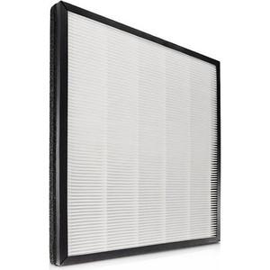 Очиститель воздуха Philips AC 4124/02 фильтр НЕРА для AC4004