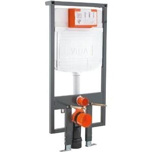 Инсталляция Vitra для унитаза (748-5800-01) 168p p32ewm 04 5800 p32ewm 0p50 power board