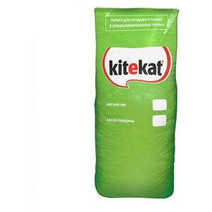 Сухой корм Kitekat Улов рыбака для кошек 15кг (10132137)