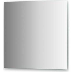 Зеркало МегаЭлатон №14 (80x80)