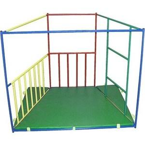 Детский спортивный комплекс Ранний старт ДСК Ранний старт стандарт базовая