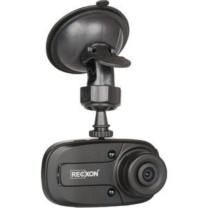 Видеорегистратор RECXON G11