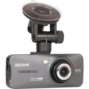 Фотография товара видеорегистратор RECXON G3 (618310)