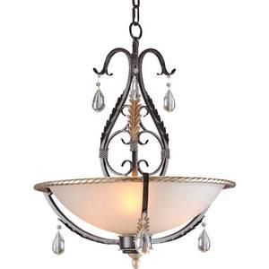 Подвесной светильник Donolux S110003/3 подвесная люстра donolux gotico s110003 4