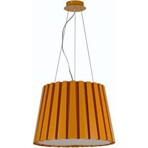 Подвесной светильник Donolux S111000/3orange подвесной светильник 33 идеи pnd 102 03 01 ni s 11 3