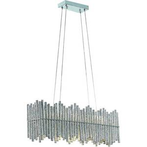 Подвесной светильник Donolux S110205/5