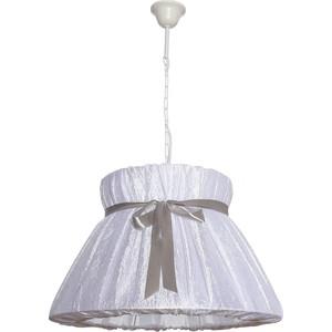 Подвесной светильник Аврора 10127-1L f gattien 10127 112ч
