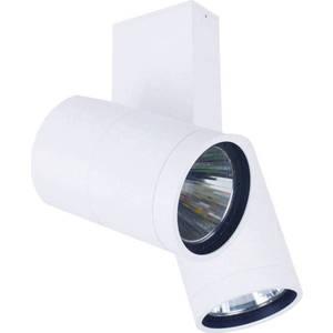 все цены на Потолочный светильник Donolux DL18422/12WW-White Dim