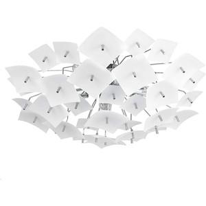 Потолочный светильник Donolux C110234/7