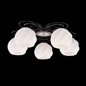 Потолочная люстра Citilux CL168155 люстра потолочная citilux орион cl305101