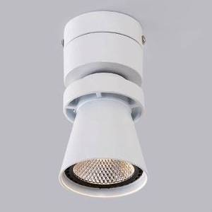 Потолочный светодиодный светильник Citilux CL556510 цены онлайн