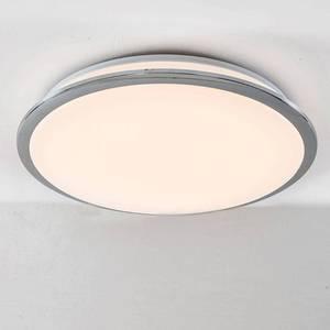 Потолочный светодиодный светильник Citilux CL70360 citilux потолочный светодиодный светильник citilux старлайт cl70360