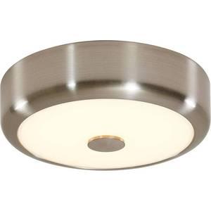 Потолочный светодиодный светильник Citilux CL706111 цены онлайн