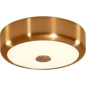 Потолочный светодиодный светильник Citilux CL706112 цены онлайн