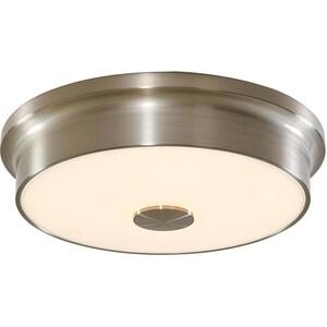 Потолочный светодиодный светильник Citilux CL706221 citilux настенно потолочный светильник citilux фостер 2 cl706221