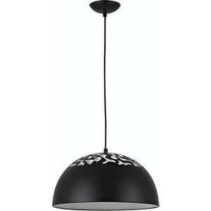 Подвесной светильник Donolux S111005/1black donolux s111005 1white