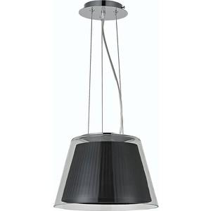Подвесной светильник Donolux S111003/1black