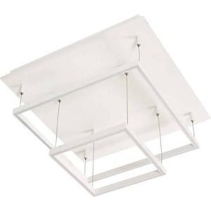 Подвесной светильник Donolux DL18545/02WW L600