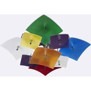 Потолочный светильник Donolux C110234/4color