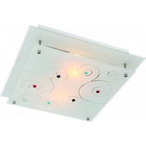 Потолочный светильник Artelamp A4814PL-2CC