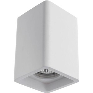 Потолочный светильник Artelamp A9261PL-1WH бра artelamp a2020ap 1wh