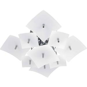Потолочный светильник Donolux C110234/4
