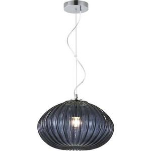 Подвесной светильник Donolux S110244/1grey все цены