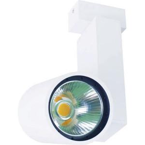 Потолочный светильник Donolux DL18422/11WW-White Dim donolux встраиваемый светильник donolux dl18432 11ww r white dim