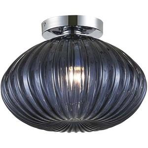 Потолочный светильник Donolux C110244/1grey потолочный светильник sinolite 1 90 265 v8 1 c