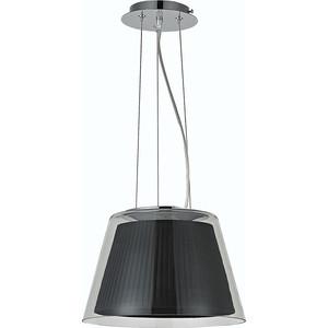 Подвесной светильник Donolux S111002/1black
