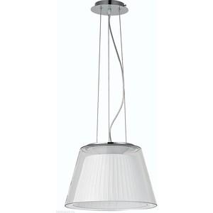 Подвесной светильник Donolux S111002/1white donolux s111005 1white