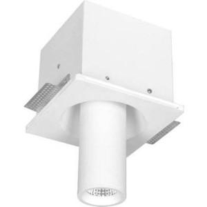 Точечный светильник Donolux DL268G точечный светильник donolux n1625 g