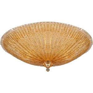 Потолочный светильник Donolux C110187/3gold потолочный светильник linvel lv 8836 3 white gold