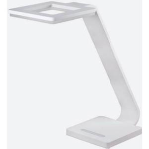 Настольная лампа Donolux DL18401/11WW-White diasonic dl 60bsh настольная лампа black