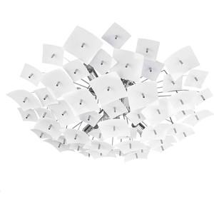 Потолочный светильник Donolux C110234/11
